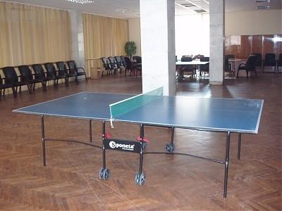 Tenis_stol_auto_300_5_100