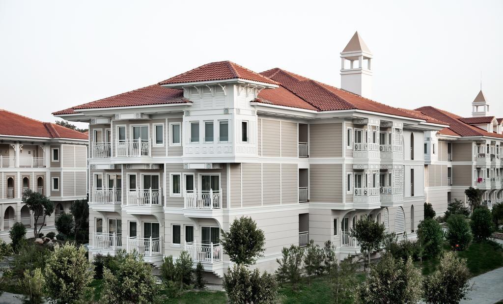 """фото Главное, Отель  """"Ali Bey Park HV 1"""", Сиде"""