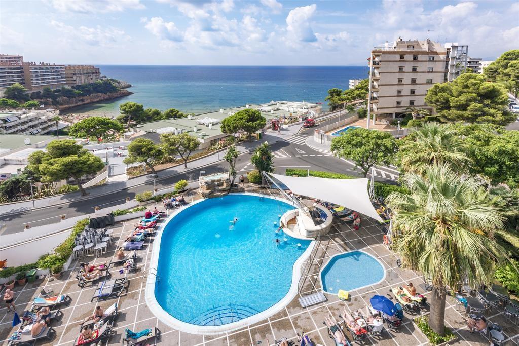 """фото Отель, Отель """"4R Salou Park Resort I 4*"""", Салоу"""