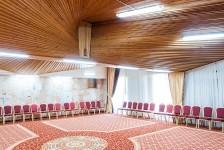 Зал «Ковровый»