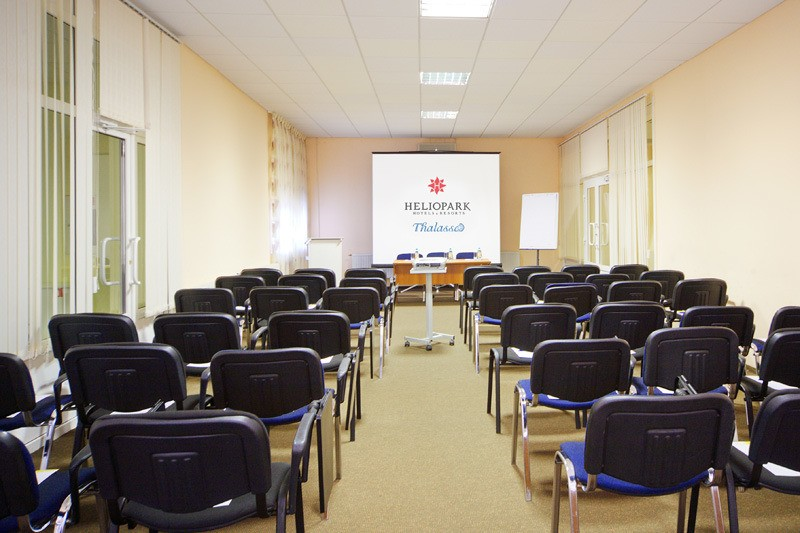 конференц-зал калининград