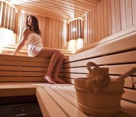 Finskaya-sauna-278x241