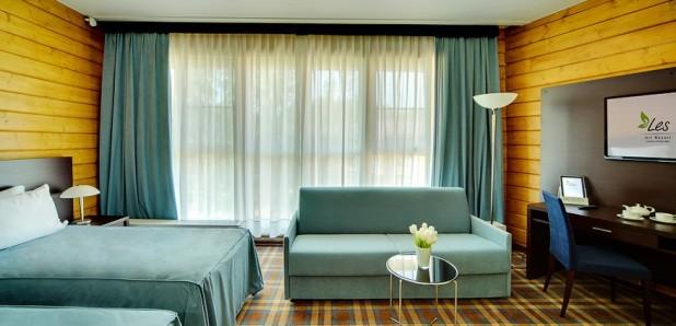 Classic-suite-11-618x298