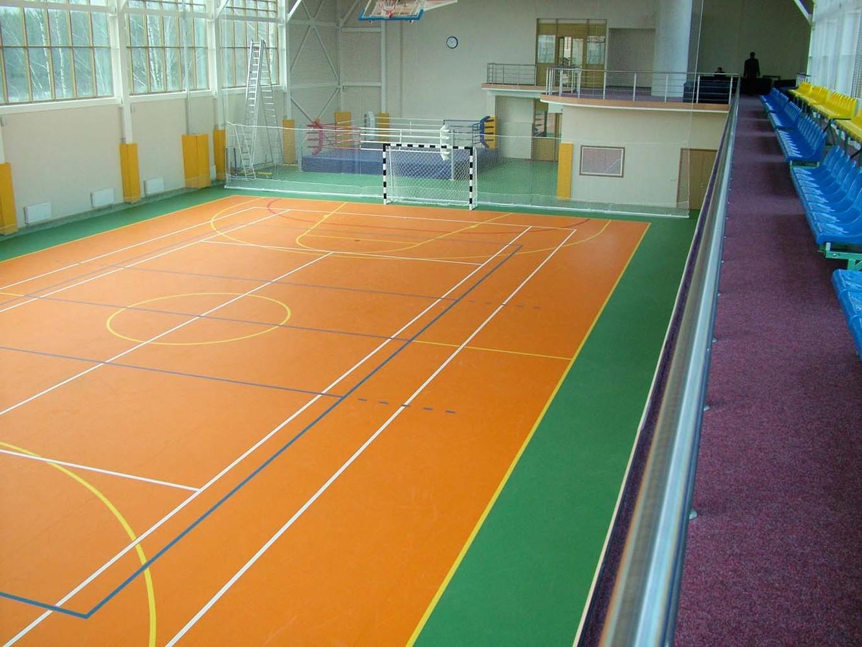 Sport-gym-1