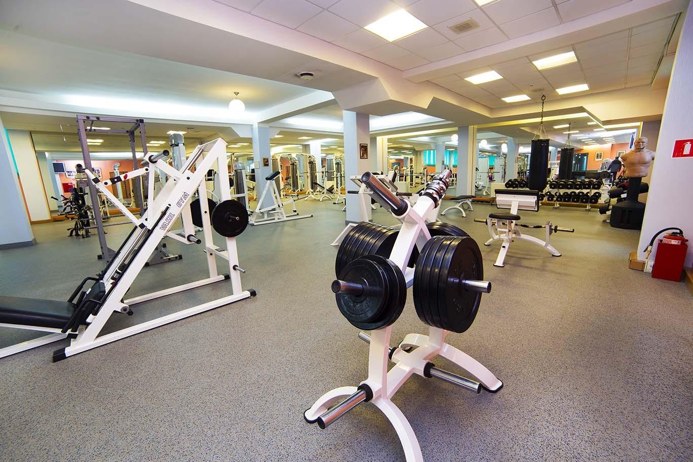Fitness-gym-1