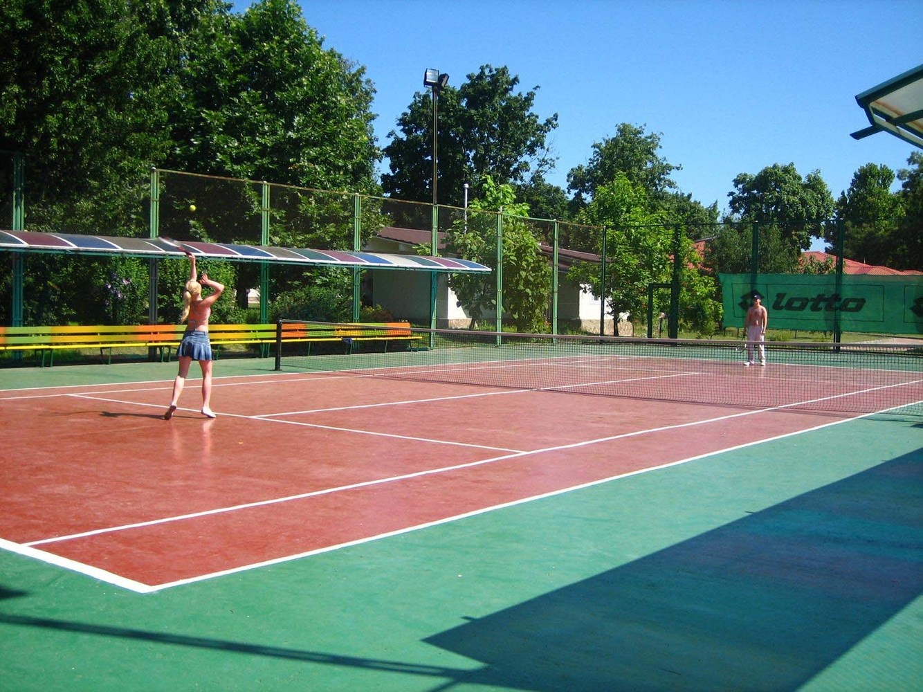 Tennis-courts-1
