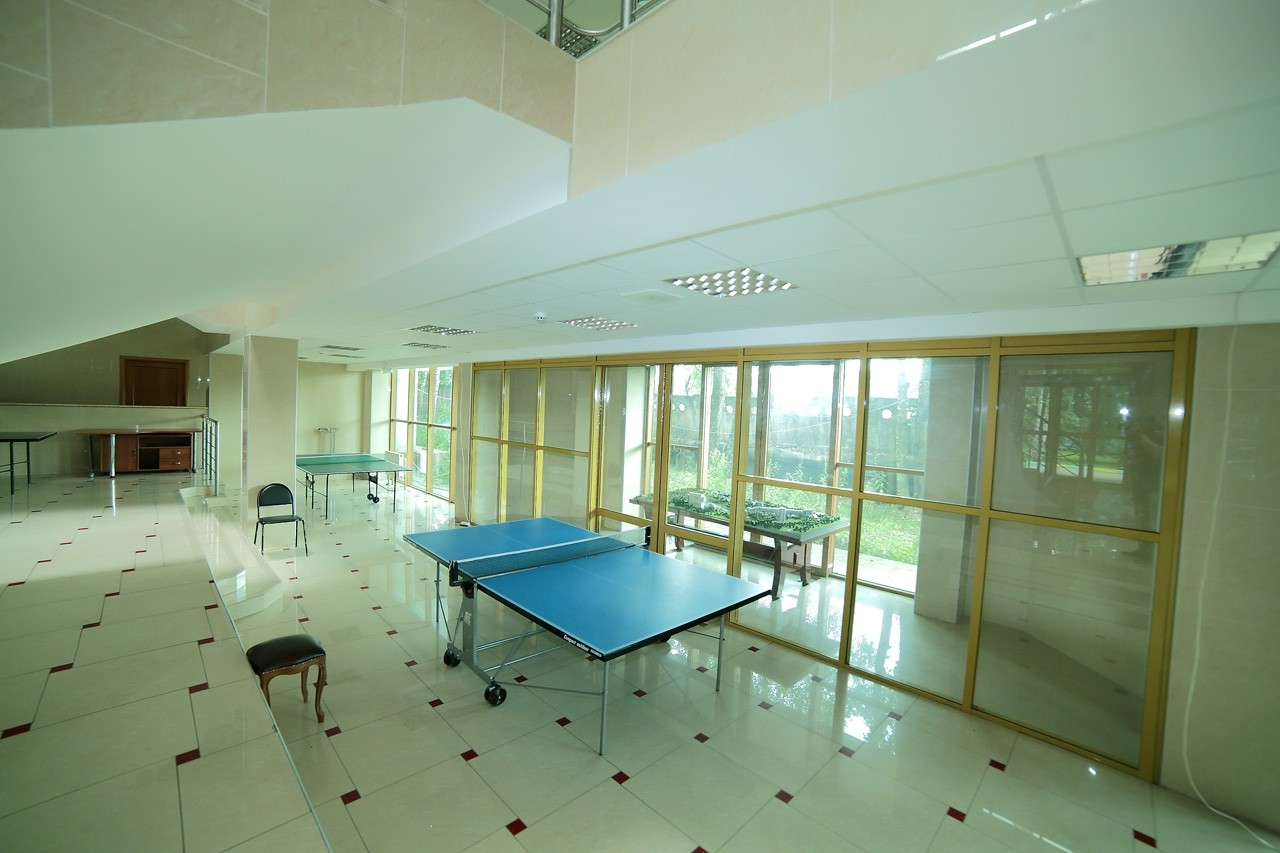 Hotel_5157_41787_tennis
