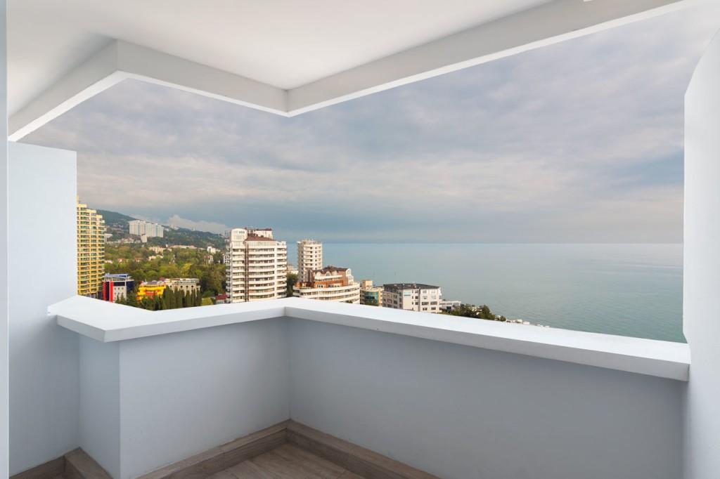 Балкон_3_SG-1024x682