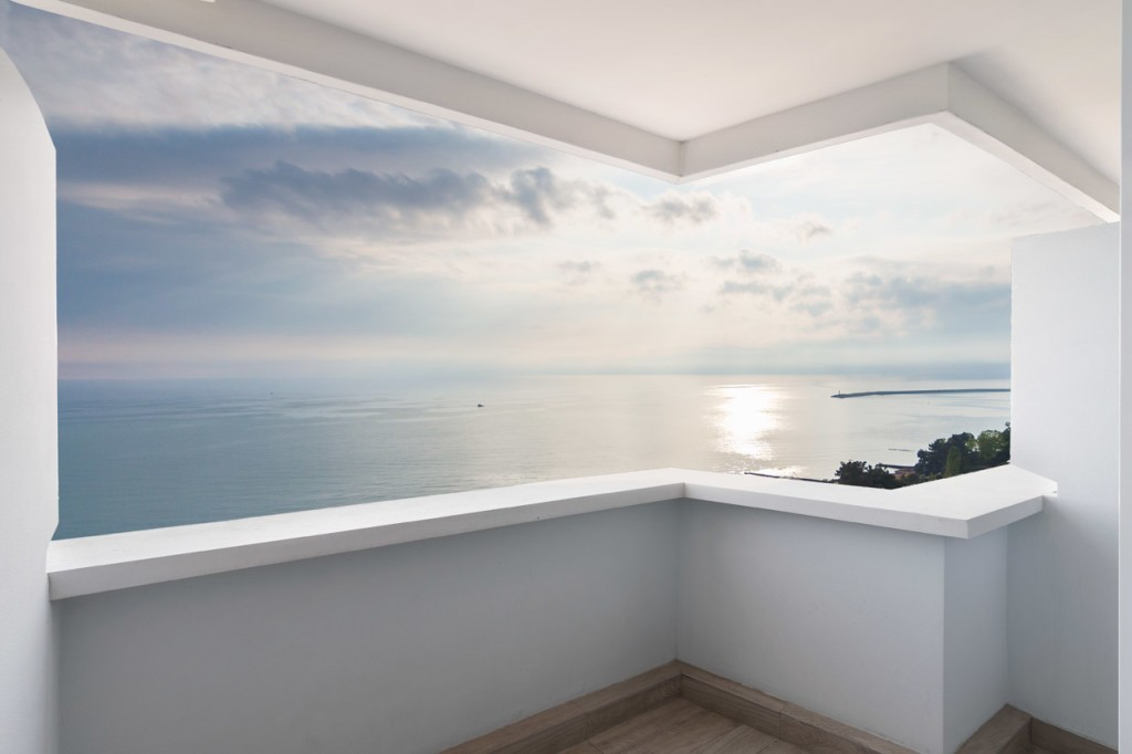 Балкон_2_SG-1024x682
