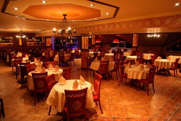 Steak-house-marco-polo_600x400