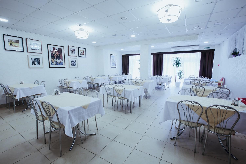 Hotel_6798_69685_priboi_80