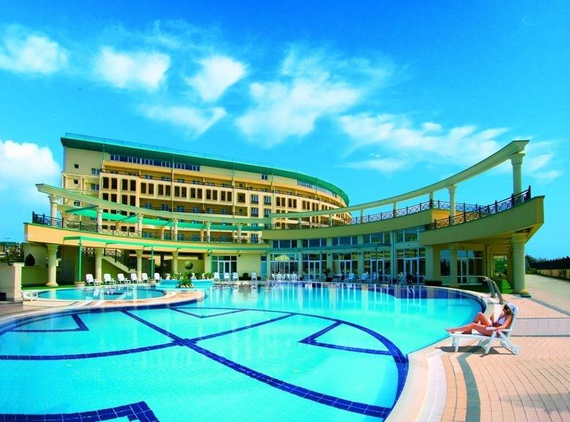 Hotel_7319_36942_996d51d353e260e6511672f4ac085c60