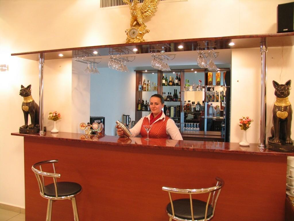 Hotel_7225_43917_Bar_i_shvedka_055