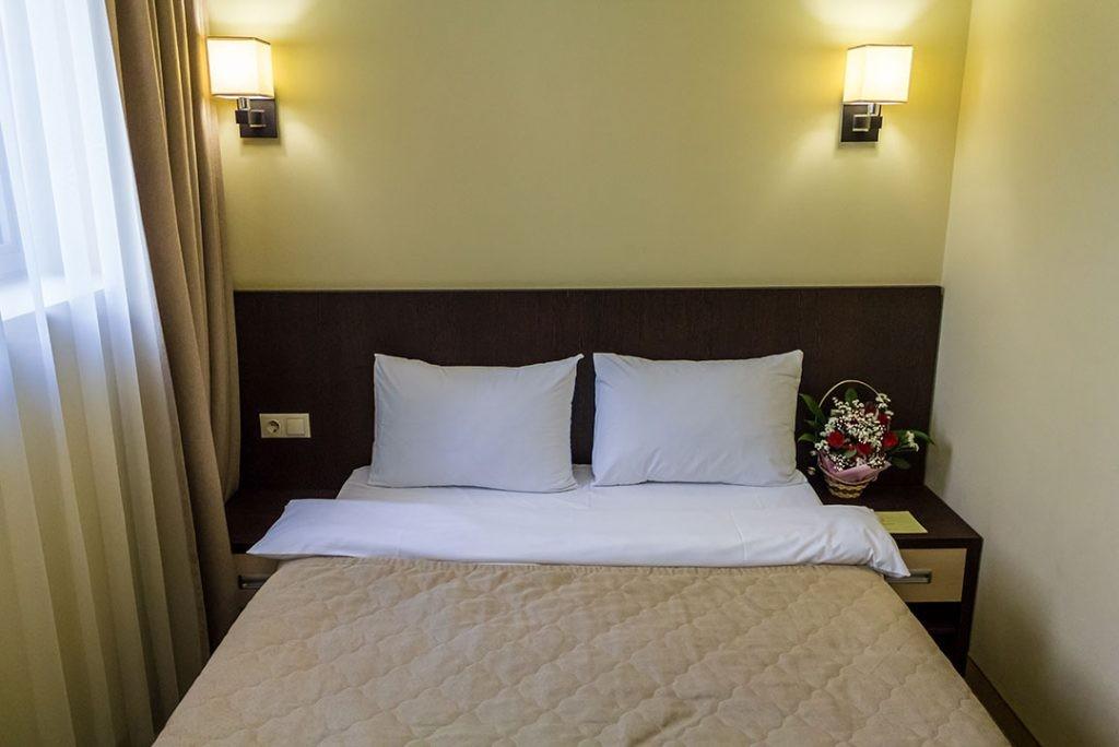 Bed-1024x684