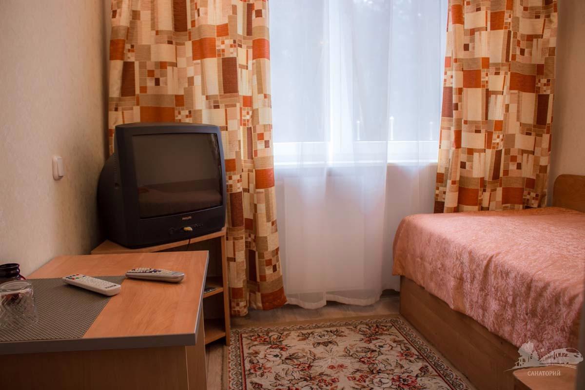 Sanatorii-belarusi-ofitsialnyy-sayt
