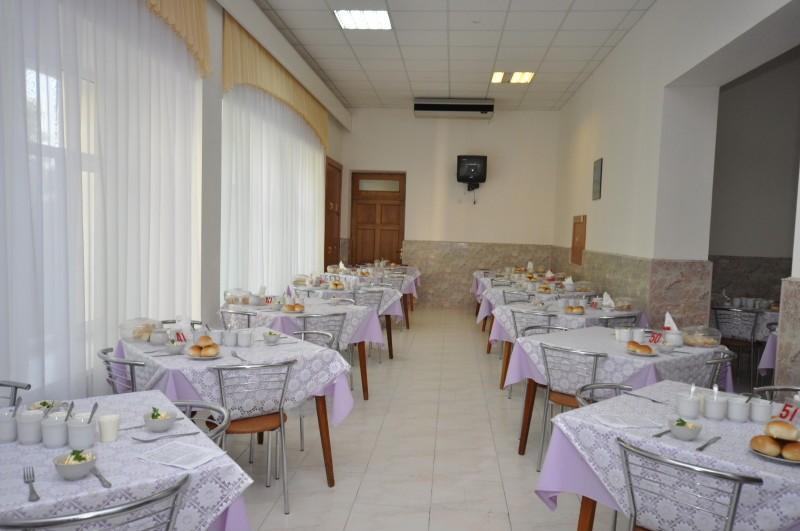 Stolovaya1