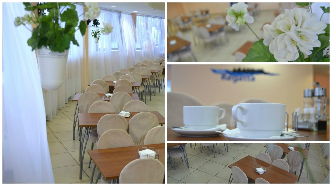 Kafe_regata