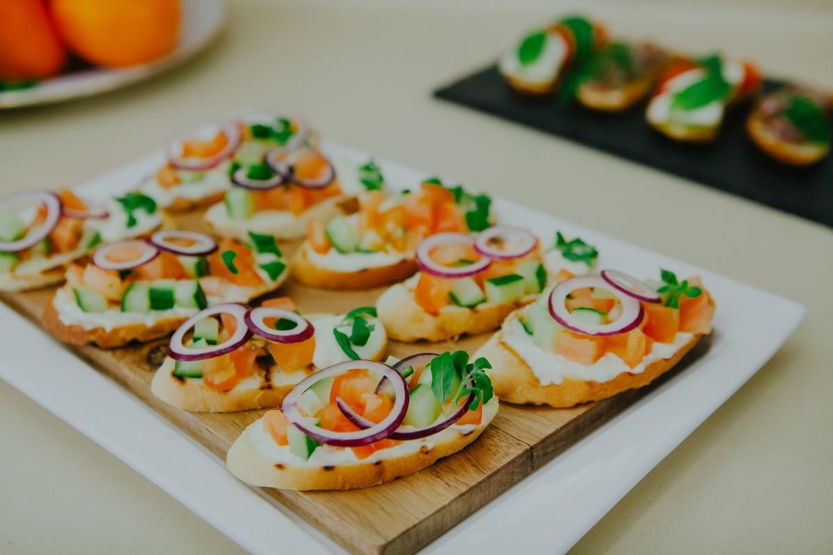 Obed-v-restorane-Budapesht-v-Belokurikhe
