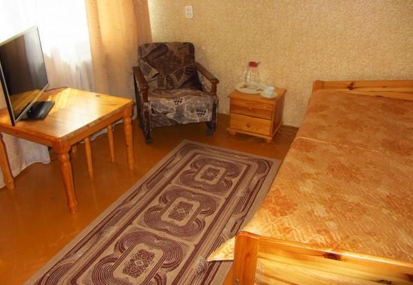 Pavilion01-1place1room-01