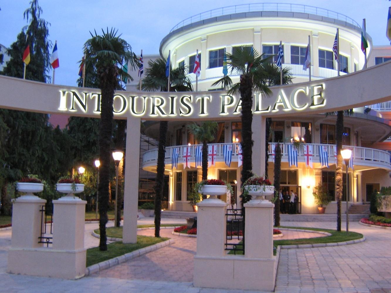 Hotel-intourist-palace-4