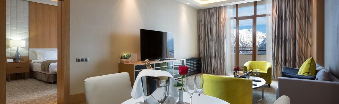 New juniorl suite (3) min