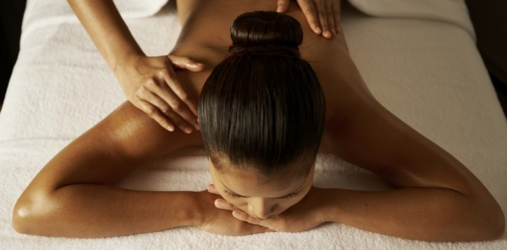 SPA-Massage-1-724x357
