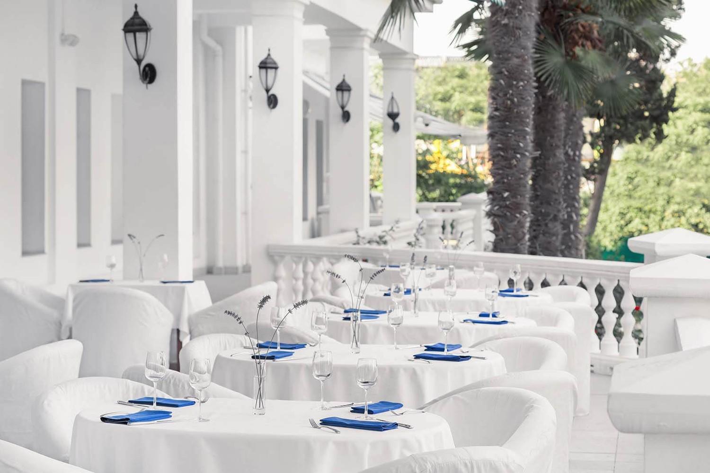 Riviera-sunrise-alushta-restaurants-04
