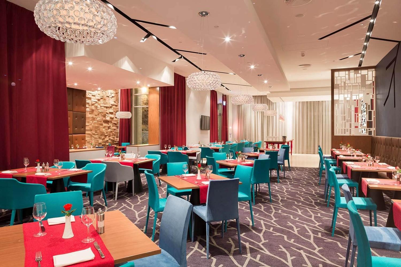 Riviera-sunrise-alushta-restaurants-05