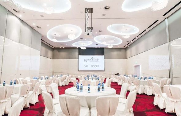 Rivera-sunrise-ball-room-02-590x380