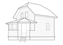 Cottage6p