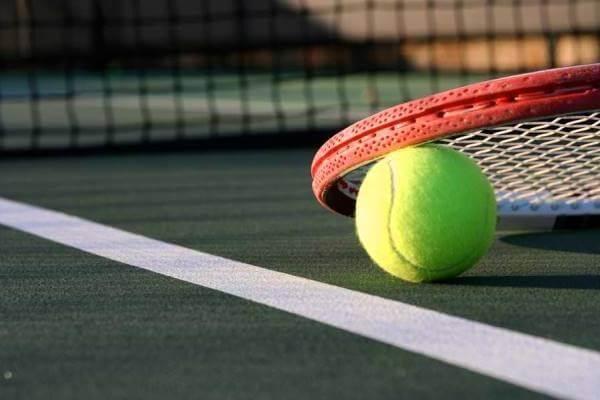 Historia-del-tenis