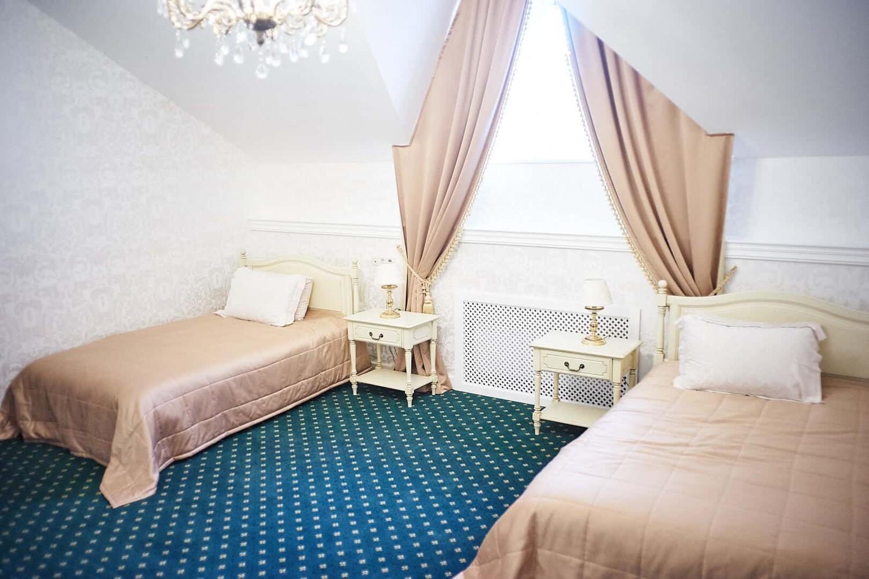 Appartment-5314-hotel-grumant-resort-spa-2