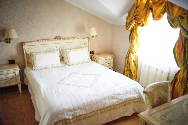 Appartment-1205-hotelgrumantresortspa (1)