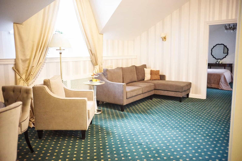 Appartment-5314-hotel-grumant-resort-spa-4