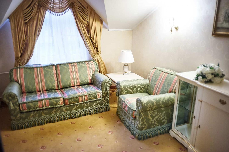 Appartment-1204-hotelgrumantresortspa-6