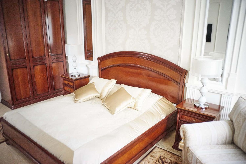 Appartment-1107-hotelgrumantresortspa