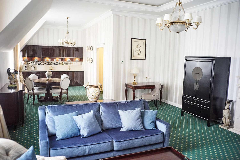 Appartment-5315-hotel-grumant-resort-spa-2