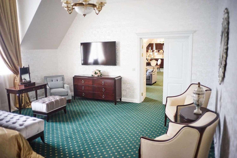 Appartment-5315-hotel-grumant-resort-spa-3