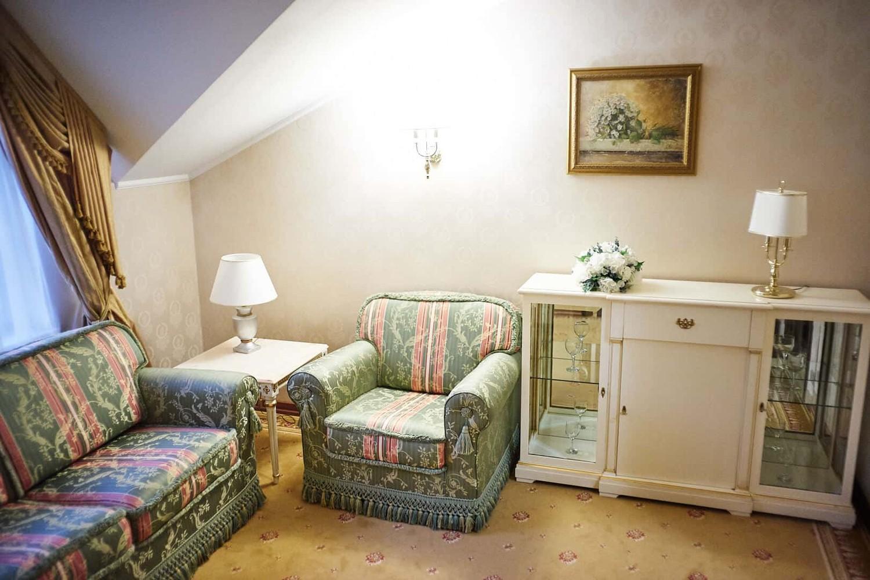 Appartment-1204-hotelgrumantresortspa-7