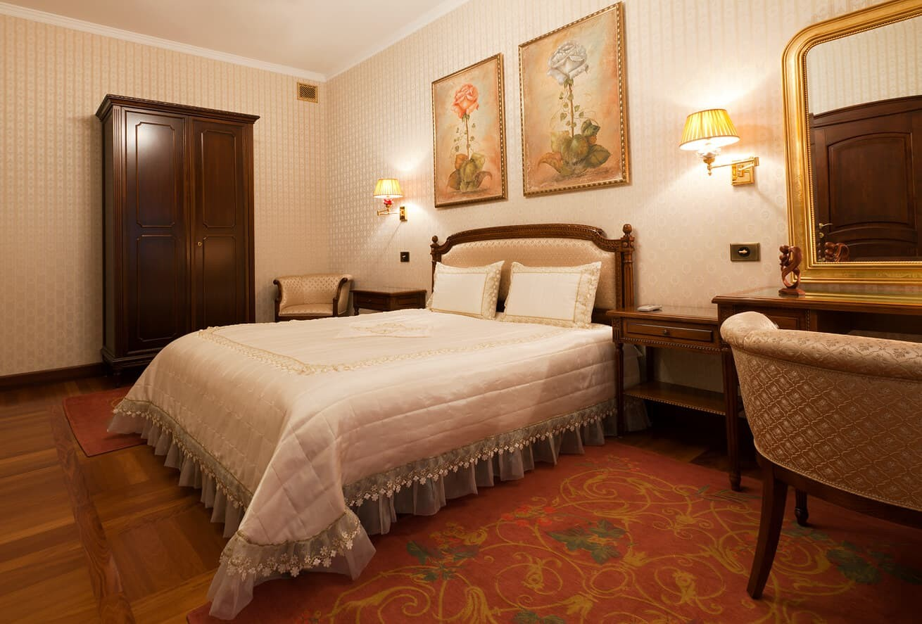 Appartment-1107-hotelgrumantresortspa-6-1