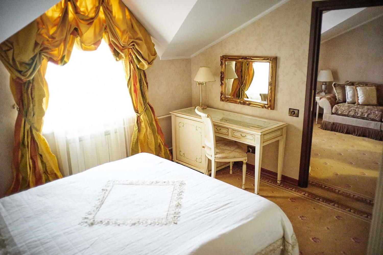 Appartment-1205-hotelgrumantresortspa-1