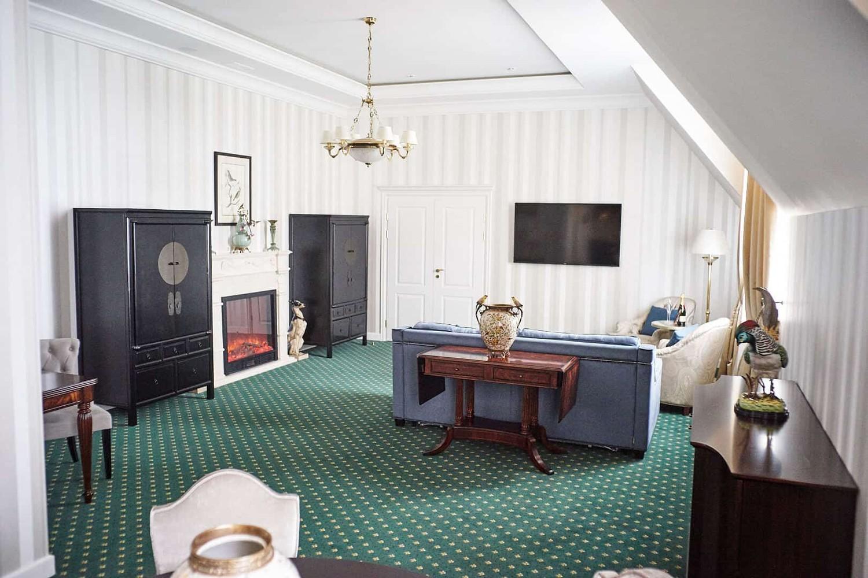 Appartment-5315-hotel-grumant-resort-spa-6