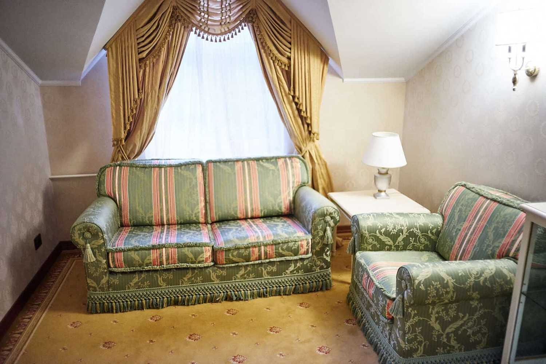 Appartment-1206-hotelgrumantresortspa-3
