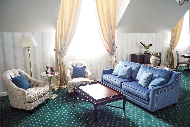 Appartment-5315-hotel-grumant-resort-spa-1