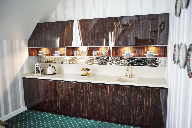 Appartment-5315-hotel-grumant-resort-spa-7