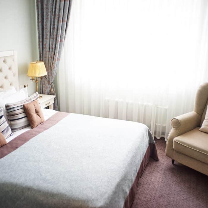 Family-room-grumant-hotel-10-700x700