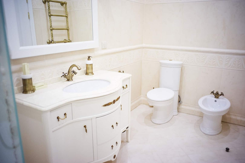 Appartment-5314-hotel-grumant-resort-spa-8