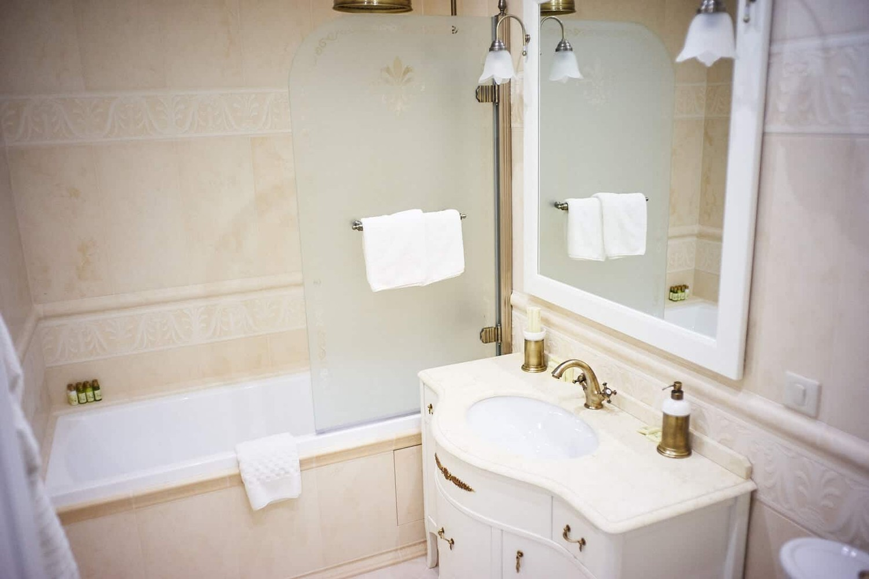 Appartment-5314-hotel-grumant-resort-spa-6