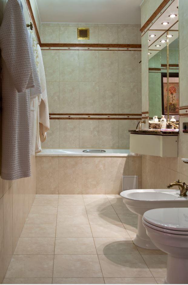Appartment-1107-hotelgrumantresortspa-1-1