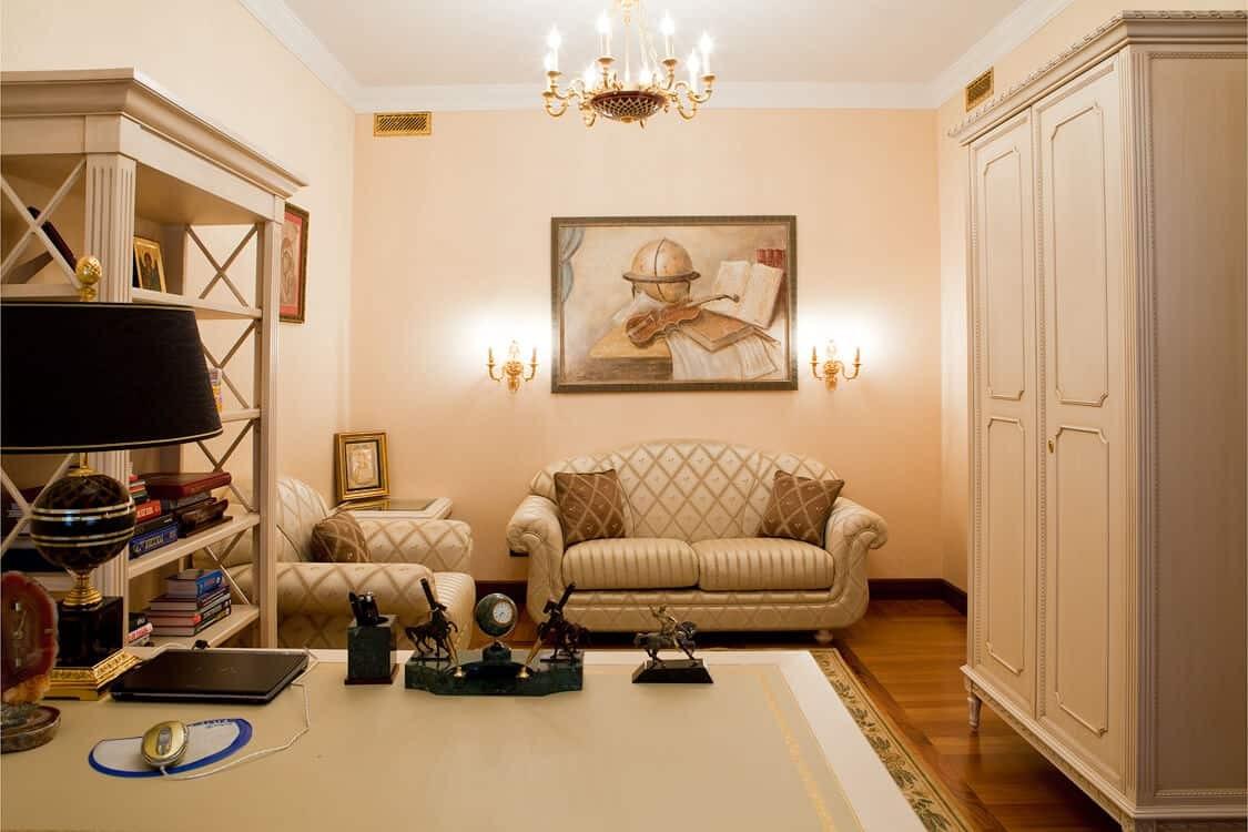 Appartment-1107-hotelgrumantresortspa-9